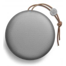 Bang & Olufsen BeoPlay A1 Natural (beoplay a1, natural)