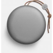 Bang & Olufsen BeoPlay A1 Charcoal Sand (beoplay a1, charcoal sand)
