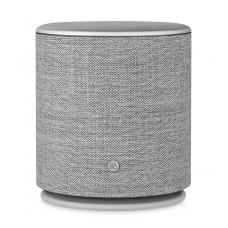 Bang & Olufsen BeoPlay M5 White