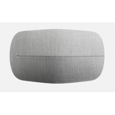 Bang & Olufsen BeoPlay A6 White/Light Grey