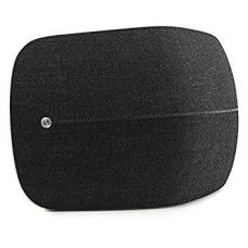 Bang & Olufsen BeoPlay A6 Black/Light Grey