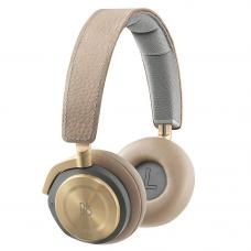 Bang & Olufsen BeoPlay H8 Argila Bright