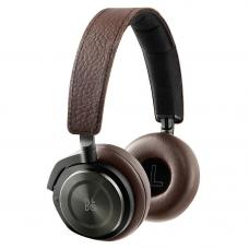 Bang & Olufsen BeoPlay H8 Grey Hazel