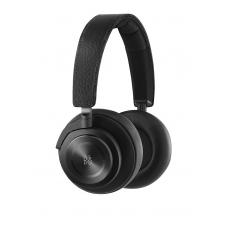 Bang & Olufsen Beoplay H7 Black