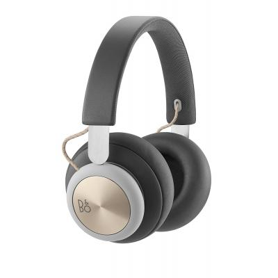 Bang & Olufsen BeoPlay H4 Charcoal Grey (beoplay h4, charcoal grey)