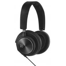 Bang & Olufsen BeoPlay H6 Black 2nd Generation