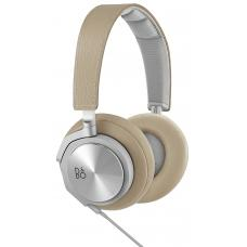 Bang & Olufsen BeoPlay H6 Natural 2nd Generation