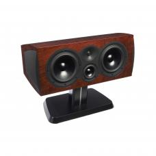 REVEL C205 Walnut (C205 wn)