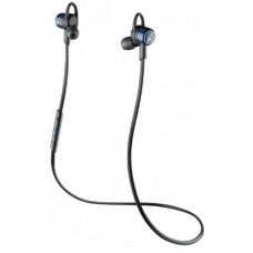Plantronics BackBeat GO 3 Cobalt Blue