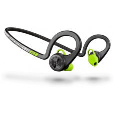 Plantronics BackBeat Fit Black Core