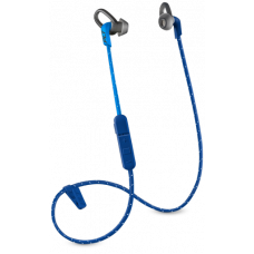 Plantronics BackBeat Fit 300 Dark Blue