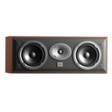 JBL Northridge ES25C Cherry