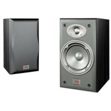 JBL Northridge E20 (E20)