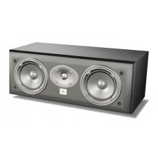 JBL Northridge EC25 Black (EC25)
