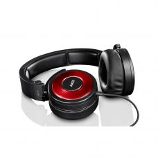 AKG K619 Red (K619RED)