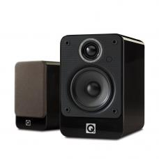 Q ACOUSTICS 2010i Gloss Black (QA2517)