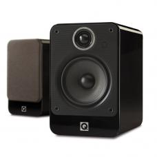 Q Acoustics QA2527 Q2020i SPEAKER GLOSS BLACK