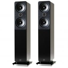 Q ACOUSTICS 2050i Gloss Black (QA2557)