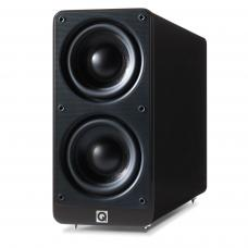 Q ACOUSTICS 2070S Gloss Black