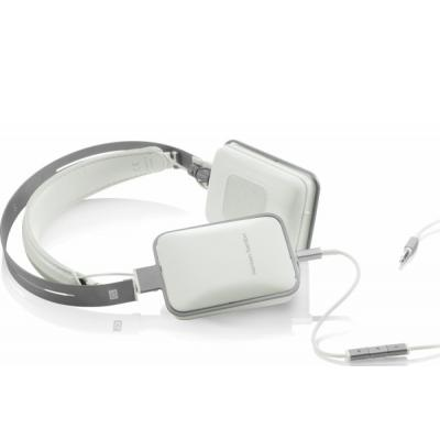 Harman Kardon CL White (HARKAR-CL-W)
