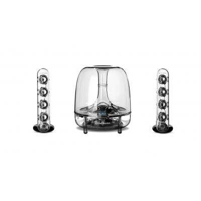 Harman Kardon SoundSticks Wireless (SOUNDSTICKSBTEUP)