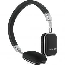 Harman Kardon Soho A Black (HKSOHOABLK)