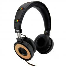 The House of Marley Redemption Song (EM-FH023-HAA)