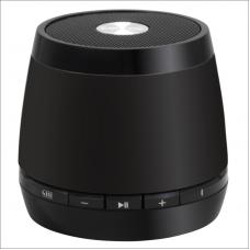 Jam Classic Bluetooth Speaker Black (HX-P230BKE-EU)