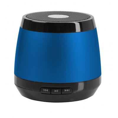Jam Bluetooth Speaker Blue (HX-P230BLA-EU)