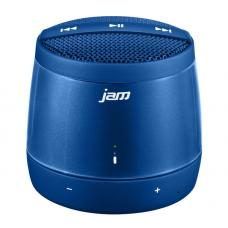 Jam Touch Bluetooth Speaker Blue (HX-P550BL-EU)