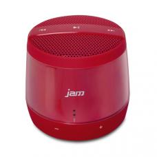 Jam Touch Bluetooth Speaker Red (HX-P550RD-EU)