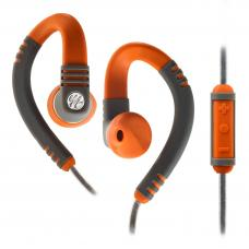 Yurbuds Explore Pro Burnt Orange (YBADEXPL02ORG)