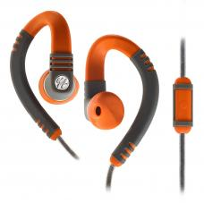 Yurbuds Explore Talk Burnt Orange (YBADEXPL01ORG)