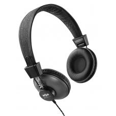 The House of Marley Positive Vibration Pulse (EM-JH011-PS)