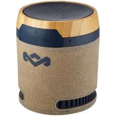 The House of Marley Chant BT (V2) Navy (Em-ja008-nv)