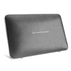 Harman Kardon Esquire 2 Grey (HKESQUIRE2GRY)