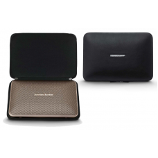 Harman Kardon ESQUIRE 2 Case Black