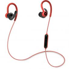 JBL Reflect Contour Red (JBLREFCONTOURRED)