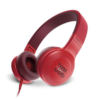 JBL E35 Red (JBLE35RED)