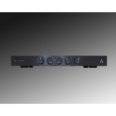 Triad RackAmp 300 (rack amplifier 300)