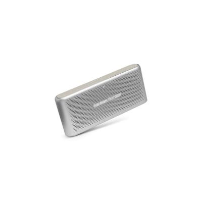 Harman Kardon Traveler Silver (HKTRAVELERSIL)