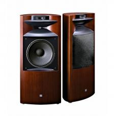 JBL SYNTHESIS SYNTHESIS K2-S9900 WG (K2-S9900 WG)